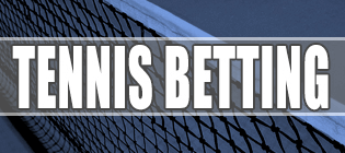 Top tips for tennis betting