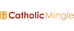 CatholicMingle