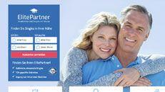 Beste Senior Dating-Dienste