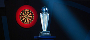 World Darts Championship: History, Winners and Betting