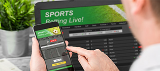 Best Football Betting Systems