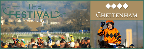 What to Expect at the Cheltenham Festival