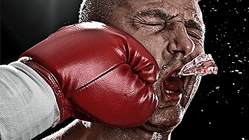 The Ultimate Guide to Boxing Betting