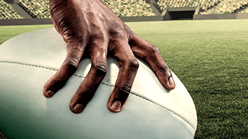 Rugby Betting Tips & Strategy