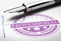 Trustworthy Debt Consolidation Providers and Accreditation