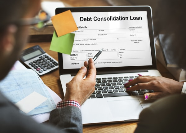 Is Credit Counselling Right for You?