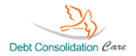 Debt Consolidation Care