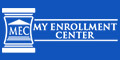 My Enrollment Center