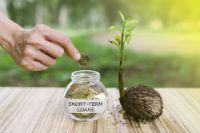 The 5 Best Short Term Personal Loan Providers