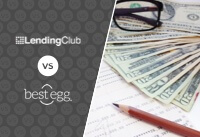 LendingClub vs. Best Egg