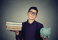 Which Are The Best Personal Loan Providers for Students?