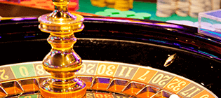 10 Things To Know Before Playing Roulette