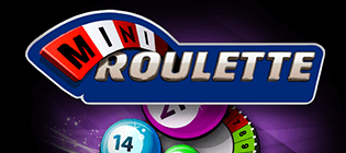 Mini Roulette Breakdown