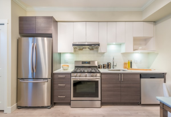 The Best Home Warranty Plans for Appliances