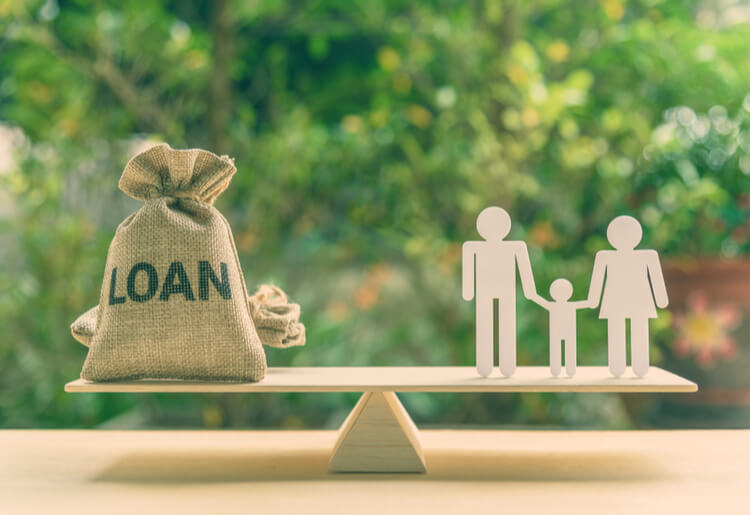 Full Guide to Personal Loans