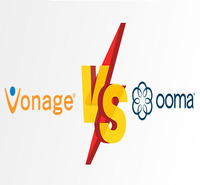 vonage vs ooma business voip