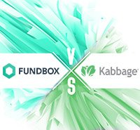 Fundbox and Kabbage head to head