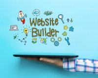 Comparing Web.com vs GoDaddy Website Builders