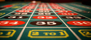 Best Roulette Bets Explained