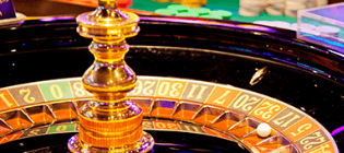 types of roulette systems