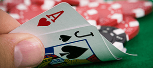 Advanced Online Blackjack Strategies