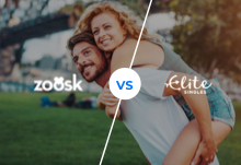 Zoosk vs. EliteSingles: Which Dating Site Wins?