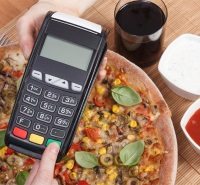 POS for pizza restaurants