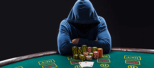 What kind of poker player are you?