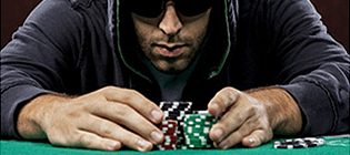 Fixed Limit Texas Holdem