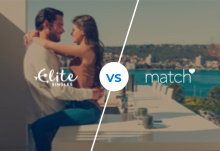 elitesingles-vs-match