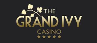 slot machines empire casino