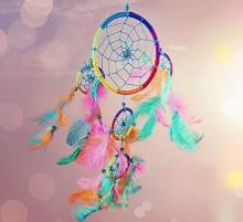 dream catcher: best dream interpretation websites