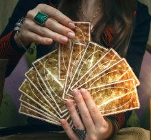 The most accurate tarot reading websites