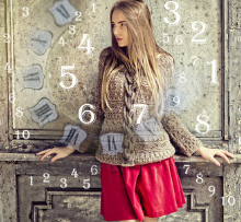 Choose the best online numerology service