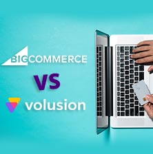 bigcommerce-vs-volusion