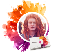 MyHeritage DNA Kit: What's Inside the Box?