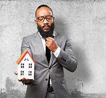Ask the right mortgage questions