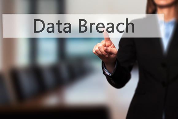 Data Breaches: 4 Ways Protect Yourself