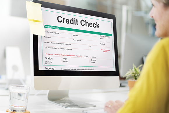 Tips for Fixing Credit Reports