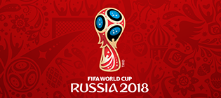 World Cup 2018 Guide