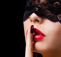 6 Alternatives to Ashley Madison
