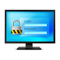 3 Security Measures For Windows 8