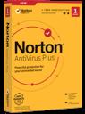 كاسبر مو من ضمنهم Best Antivirus for Windows 2020 أفضل برامج مكافحة الفيروسات لنظام التشغيل
