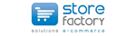 Store Factory