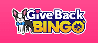 Give Back Bingo