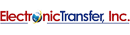 Electronic Transfer Inc.