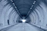What are VPN Tunneling Protocols?