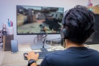 The 5 Best VPNs for Online Gaming