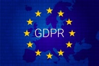 GDPR, Its Limitations & How A VPN Fills in the Gaps